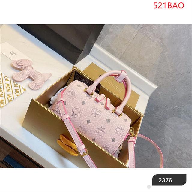 新入荷 Sレベル バッ グ大阪府佐川急便発送
