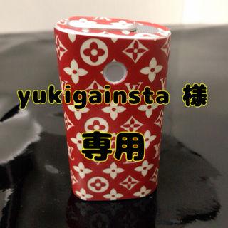 yukigainsta 様用