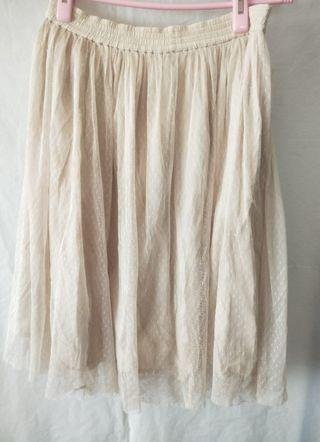 INDEX スカート
