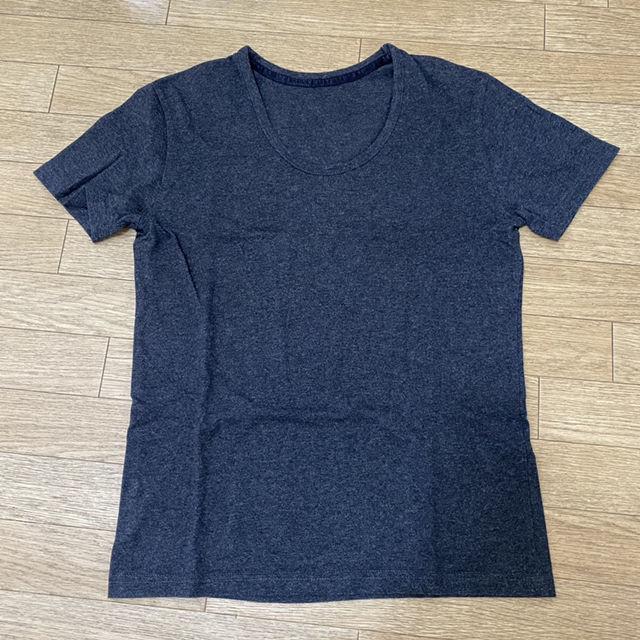 無地Tシャツ メンズTシャツ