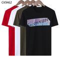 ckメンズtシャツ シンプル色選択