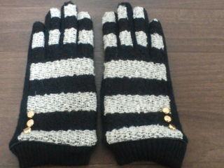 【値下げ中】手袋