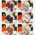 超人気爆発 2way使いバッグ 色可選 送料無料H01