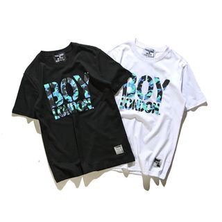 BOY LONDONTシャツ/新入荷/高品質/男女兼用/15