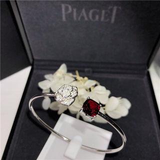 PIAGET  ブレスレット☆レディース大人気19新品