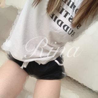 ルームウェア(Tシャツ&ショートパンツ)
