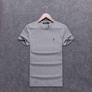 POLO Tシャツ 3色 激安販売 国内発送