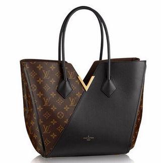 人気美品 ハンドバッグ 色選択可 早い者勝ち