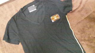 サーティーンジャパンのTシャツです