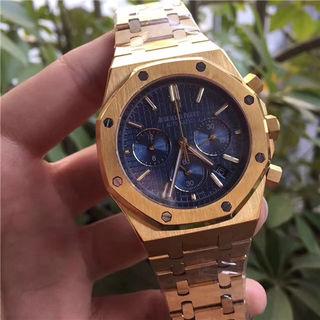 APピゲ クオーツ 腕時計 プレゼント
