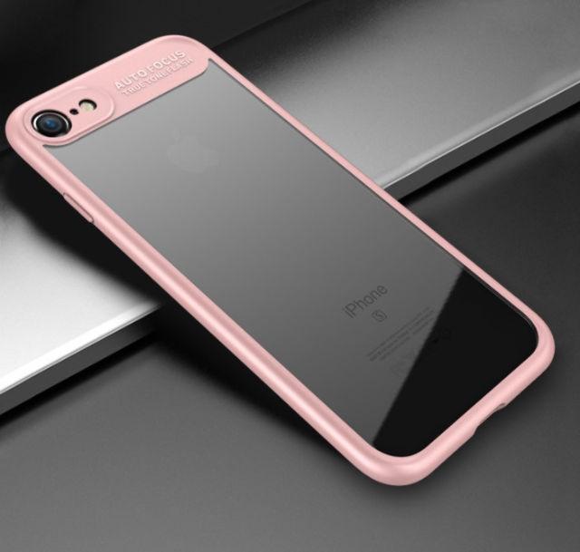 値下げ!iPhoneXケース 高級感 薄型 ワイヤレス対応
