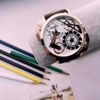 定番人気腕時計 男女兼用 コーディネートにオススメ