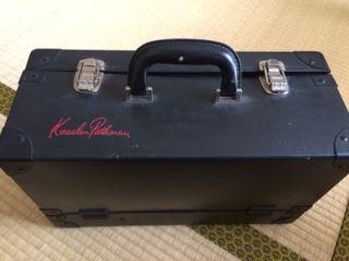 化粧品box