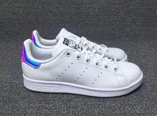 高品質新品スニーカー男女兼用/各色サイズ