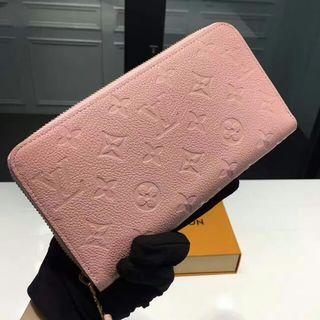 【新品】  Louis Vuitton長財布