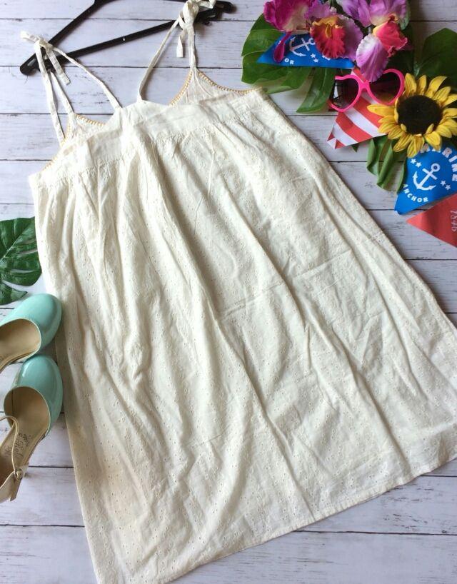 チチカカ刺繍デザイン×綿生地シャツゆったりワンピース