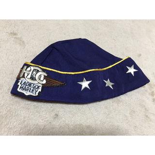 コスプレ ハロウィン 帽子