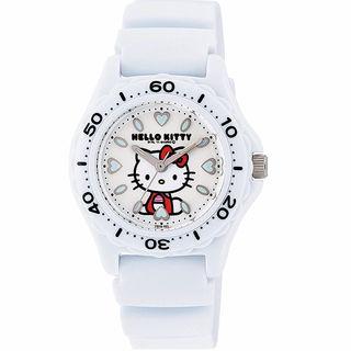 ☆キュート★CITIZEN 腕時計 Hello Kitty☆