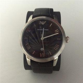 Armani  腕時計    国内発送  人気美品
