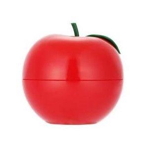 【トニモリ】レッドアップルハンドクリーム 30g