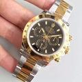 ROLEX デイトナ ロレックス  自動巻き腕時計8