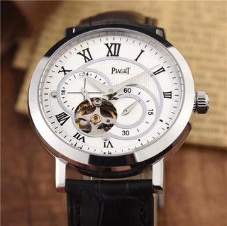 ピアジェ自動巻き ウオッチ  腕時計