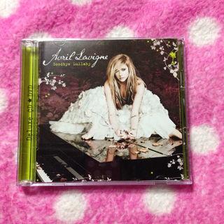 Avril Lavigne *CD