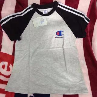 推薦☆【Champion】人気☆半袖Tシャツ