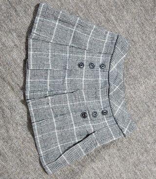 EASTBOY/ミニスカート