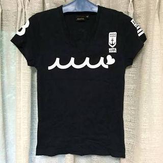muta Tシャツ