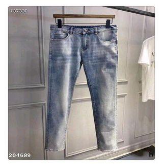 ファッション人気デニム / ジーンズ