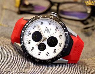 TAG Heuer タグホイヤー メンズ 腕時計