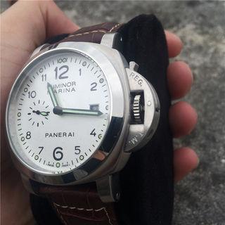 人気腕時計 パネライ