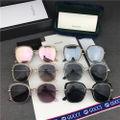 グッチ紫外線カット サングラス メガネ