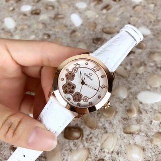 大美品 OMEGA ウォッチ シャレな腕時計