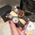 ブルガリ クオーツ ウオッチ  腕時計