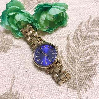 MARCJACOBS レディース 腕時計