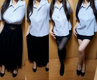 twin29シャツ