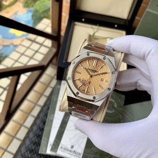 スーパーN オーデマピゲAudemars 腕時計  FC