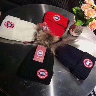 毎年流行り定番アイテムおすすめ帽子