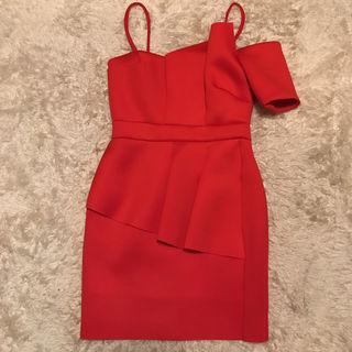 エイソス ドレス