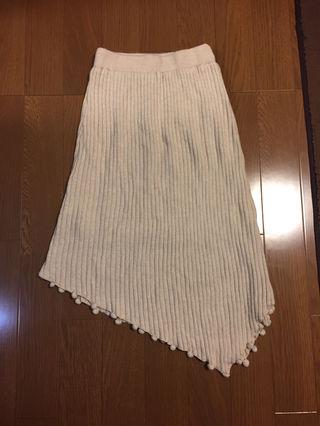 レディアゼル 変形スカート