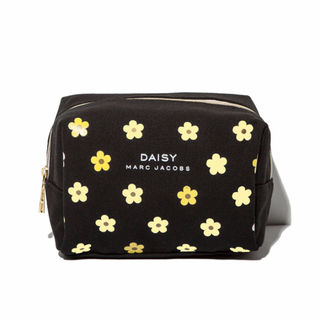 ☆MARC JACOBS DAISY☆コスメポーチ☆