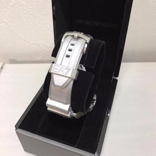 エンポリオアルマーニEA7EMPORIOARMANI腕時計