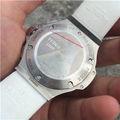 人気腕時計 メンズ