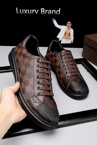 高級品夏 靴 男性 人気美脚