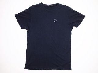 マークジェイコブスTシャツ