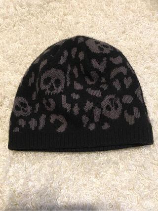 Barak ニット帽