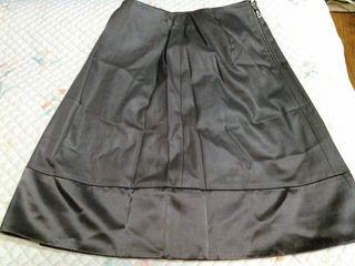BODY DRESSING Deluye スカート