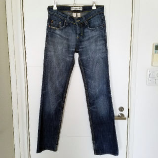 ジューシークチュール 29 メンズ デニム パンツ